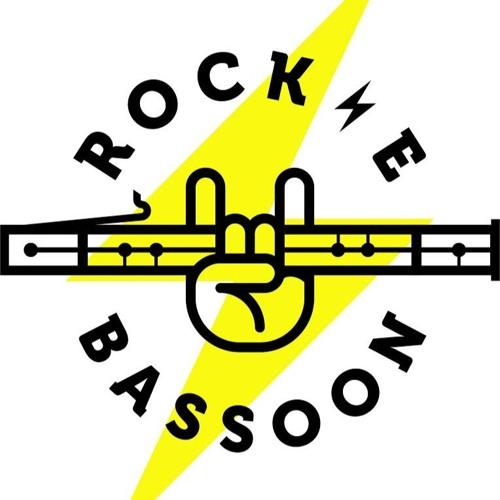 Rock E Bassoon's avatar