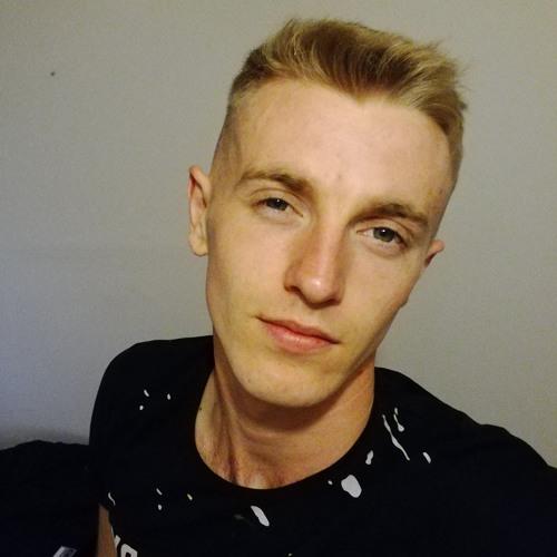 Romeo's avatar