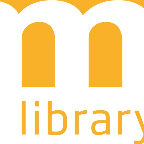 Maitland City Library's avatar