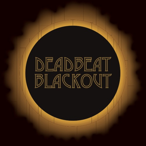 Deadbeat Blackout's avatar