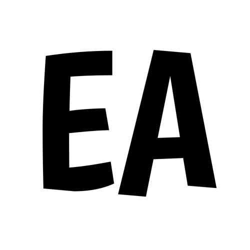 ethandersen805's avatar