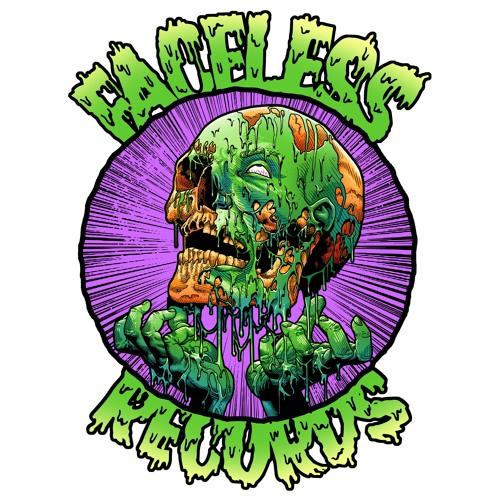 Faceless Records's avatar