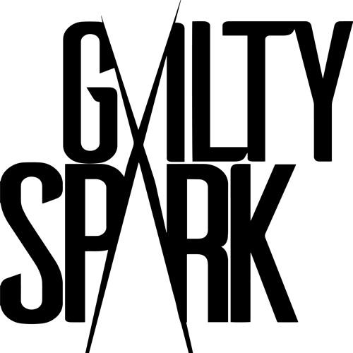 DJ Guilty Spark's avatar