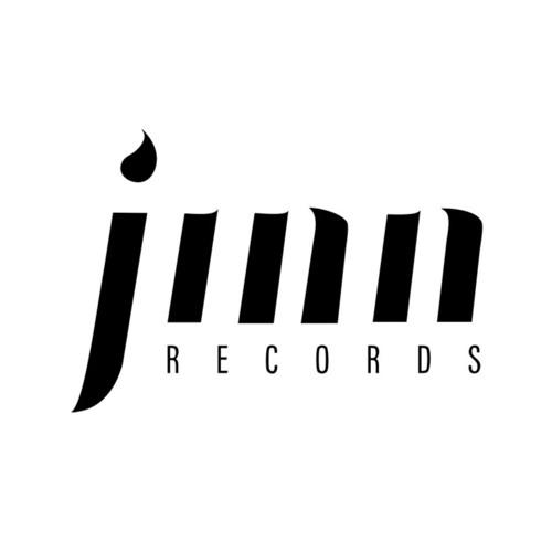 Jinn Records's avatar