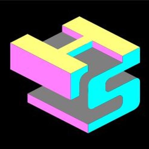 HEAVY SYSTEMS, Inc.'s avatar