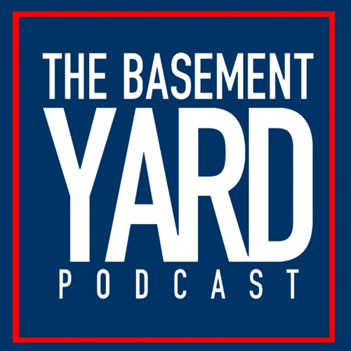 The Basement Yard's avatar