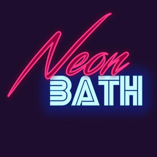 NeonBath's avatar