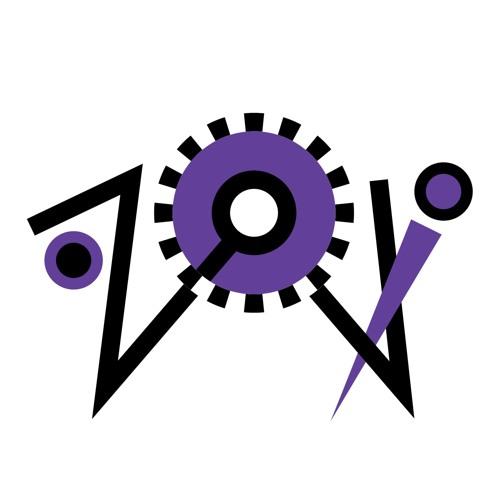 Zovi's avatar