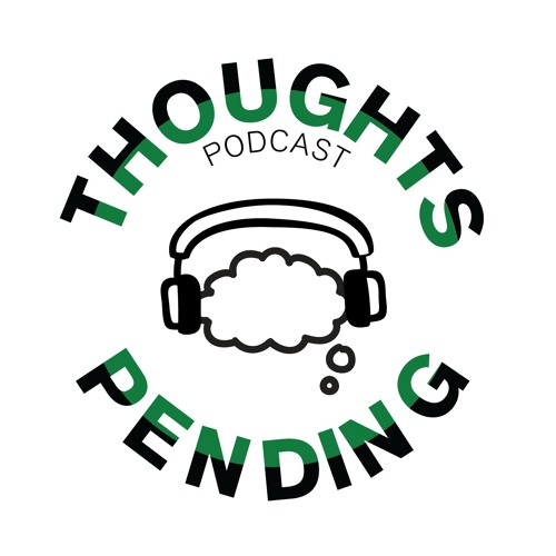 Thoughts Pending's avatar