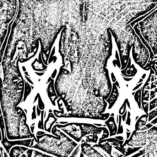 x_x discord's avatar