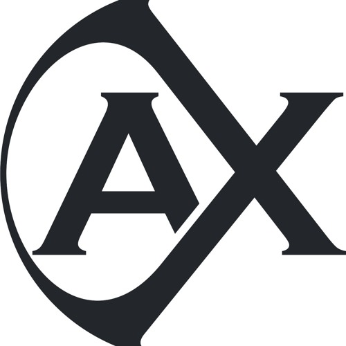 Armando Xilo's avatar