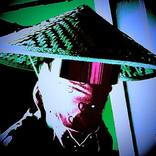 GreaFelix's avatar