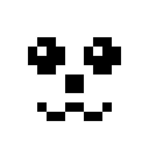 Sandras's avatar