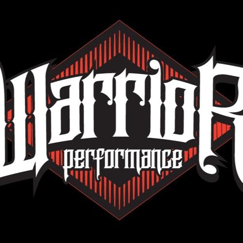 Warrior Strengthcast's avatar