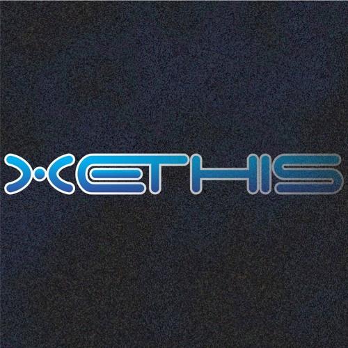 Xethis's avatar