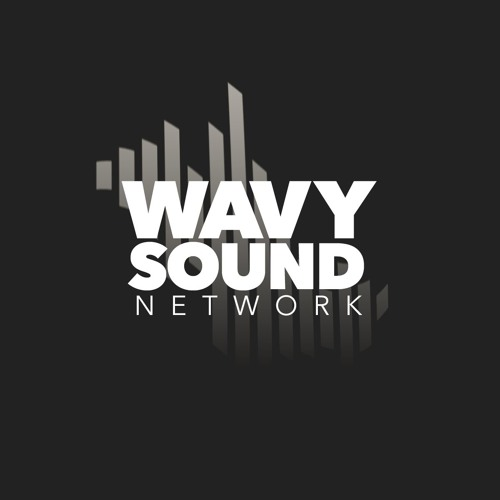 WAVY SOUND's avatar