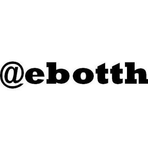 ebotth's avatar
