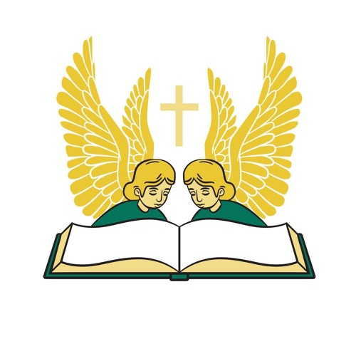 Logos Christian Fellowship's avatar