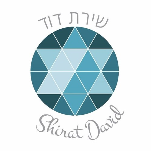 Shirat David's avatar