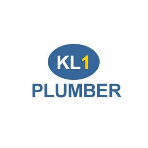 KL1 Plumber's avatar