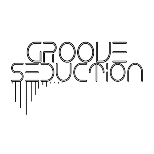 Groove seduction's avatar