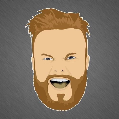 Felipe C.'s avatar