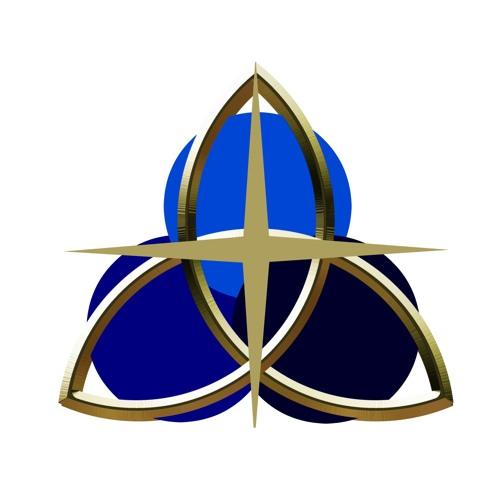 Holy Trinity Church, Belle Vue's avatar