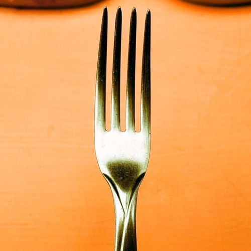 Who Gives A Fork's avatar