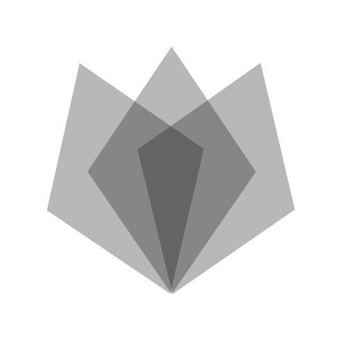 Blxckcaesar's avatar