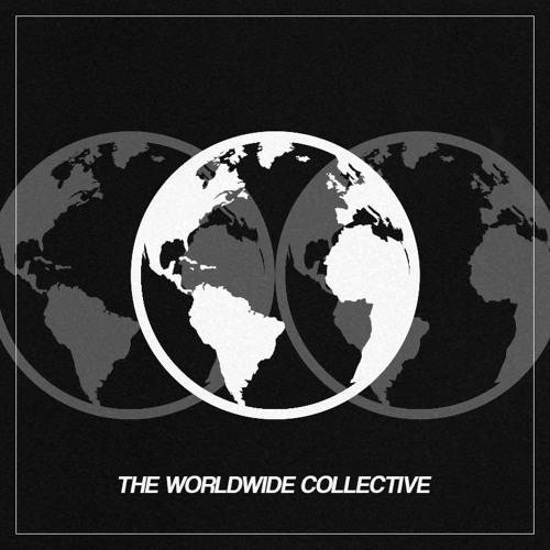 Theworldwidecollective's avatar