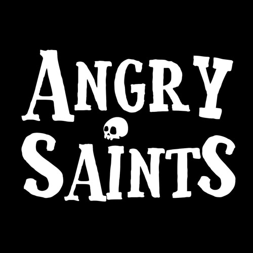 Angry Saints's avatar