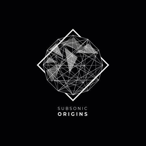 Subsonic Muzik's avatar