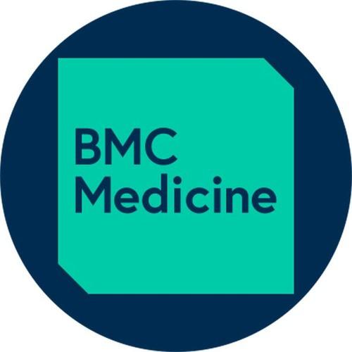 BMC Medicine's avatar