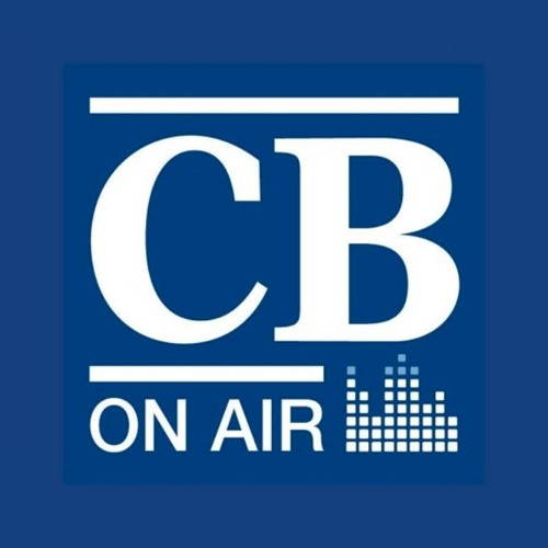 CB On Air's avatar