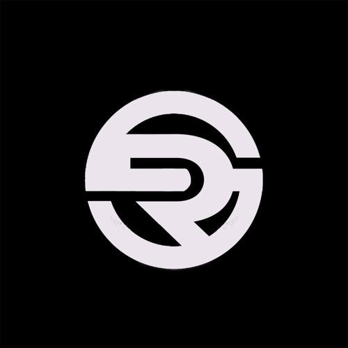 rifkysetya's avatar