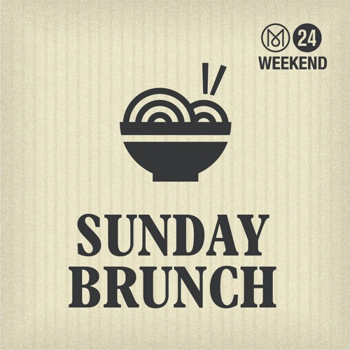 M24: Sunday Brunch's avatar
