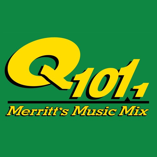 Q101 Merritt's avatar