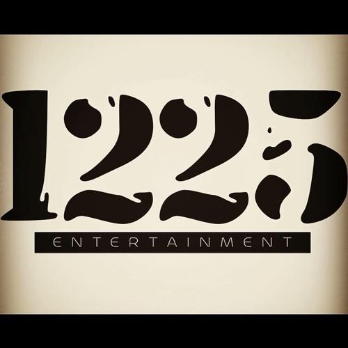 1225 Label Group's avatar