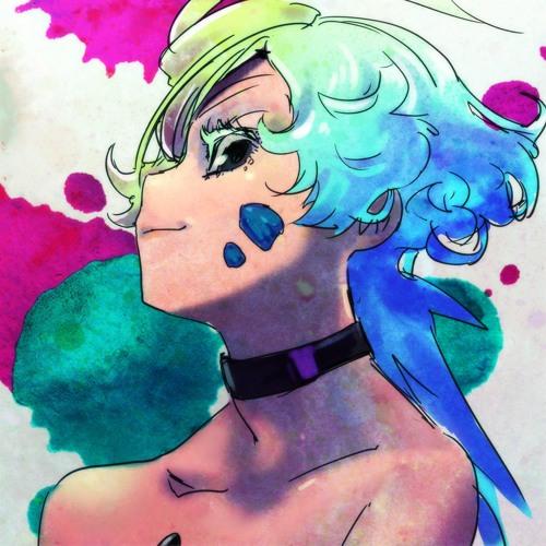 ゆ鳥(Yutori)'s avatar