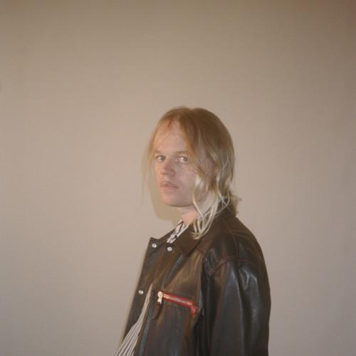 Connan Mockasin's avatar