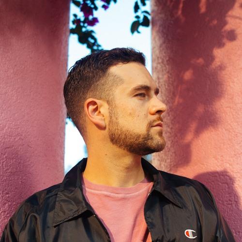 Mars Today's avatar
