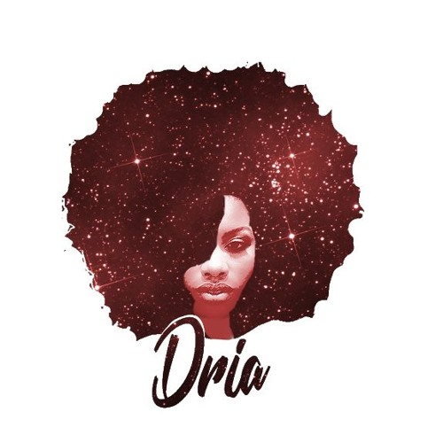 DriaMusic (Official Page)#SCFIRST's avatar