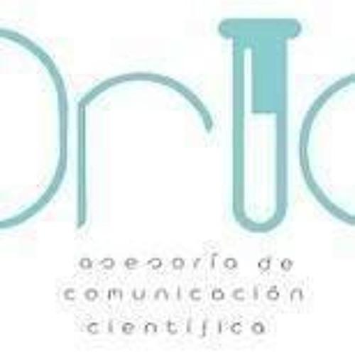 Orión Comunicación's avatar
