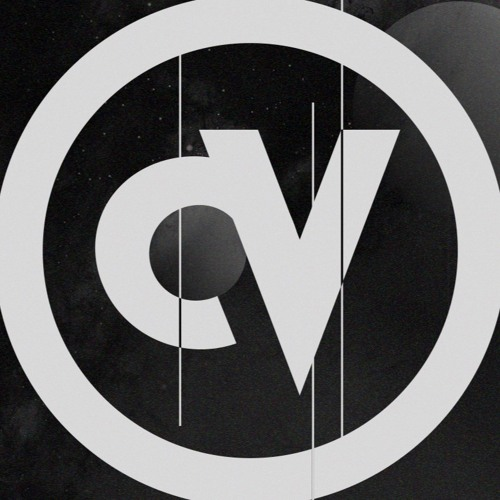 Cousin Vic's avatar