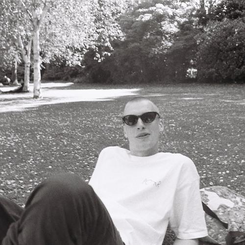 Jamescook's avatar