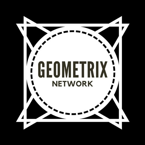 GEOMETRIX Network's avatar