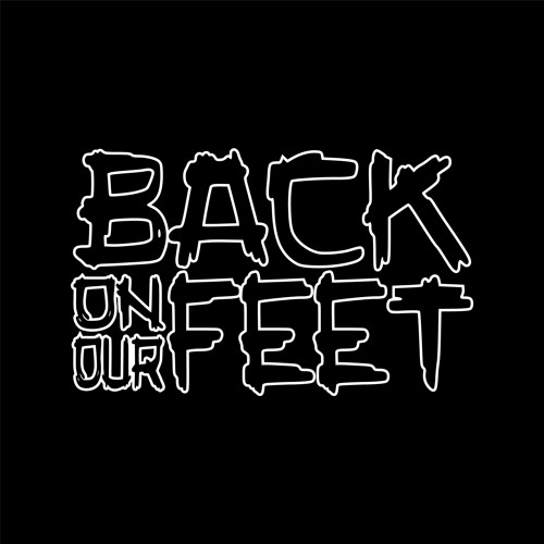 Back On Our Feet's avatar