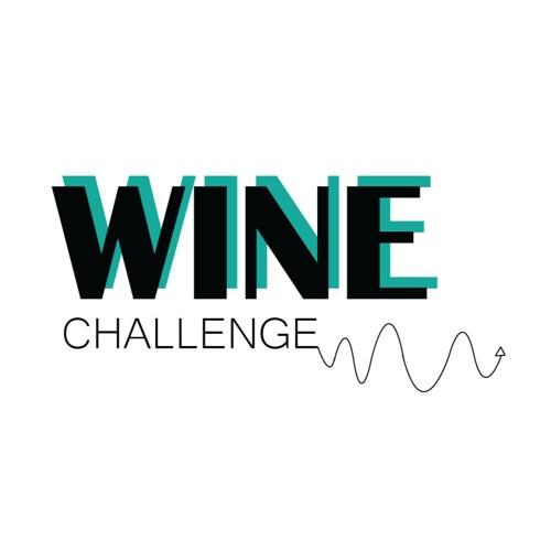 Wine Challenge Podcast's avatar