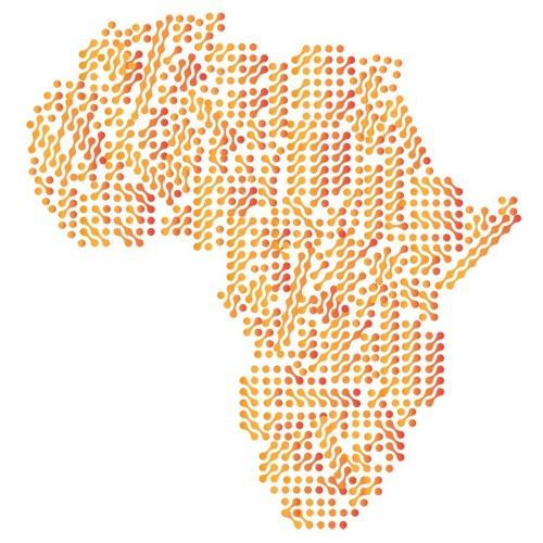 Innovation for Africa's avatar