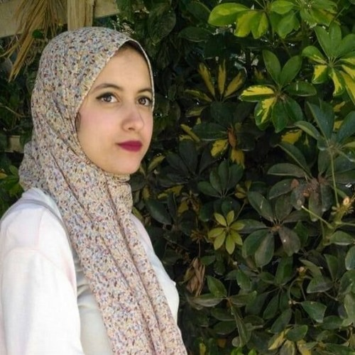 Sohila Abo Elazm's avatar